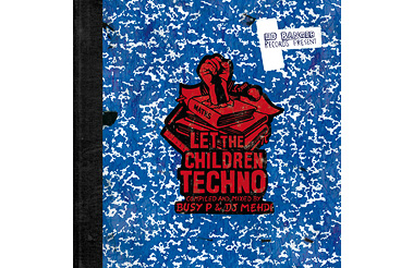 let_children_do_the_techno_001a